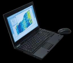 نرم افزار AFS جهت کار هاروستر کیس A8000